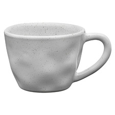 Ecology Milk Speckle 60ml Espresso Cup
