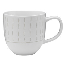 Ecology Dash Dwell 300ml Mug