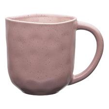 Speckle Lilac 400ml Mug