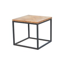 Bolden Side Table