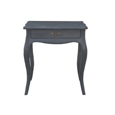 Denon Side Table Black