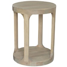 Frans Side Table