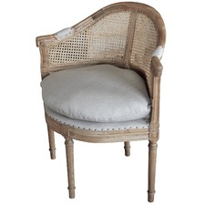 Louise Occasional Chair