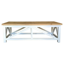 Elliot Coffee Table