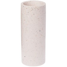 Molly Terrazzo Vase