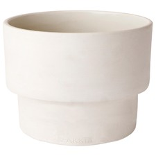 Large Mystica Ceramic Podium Pot
