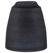 Japhira Tapered Vase