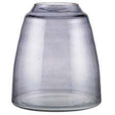 Japhira Tapered Vase