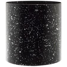Mindy Splatter Pot