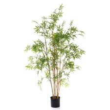 160cm Artificial Oriental Bamboo Tree
