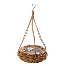 Castilla Hanging Basket