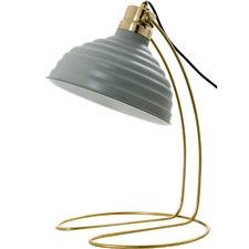 Bundaberg Table Lamp