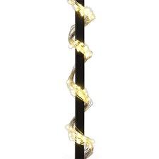 Donner LED Branch Rope Lights