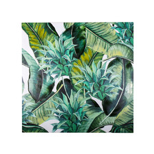 Botanica II Canvas Wall Art