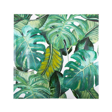 Botanica I Canvas Wall Art