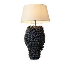 Singita Ceramic Table Lamp Base
