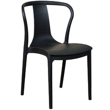 Conrad Outdoor Dining Chair
