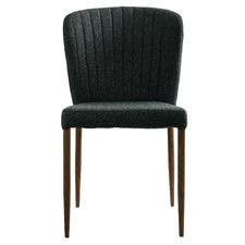 Basalt Leila Dining Chair