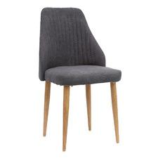 Lili Dining Chair