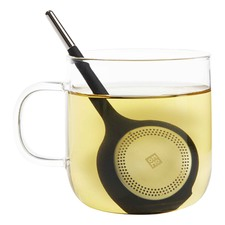 Koma Tea Infuser