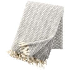 Knut Organic Lambswool Blanket