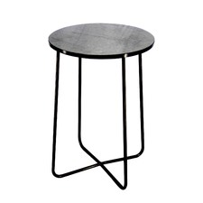 Vega Side Table