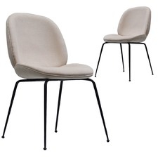 Winston Dining Chairs (Set of 2)