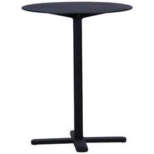 Maiara Aluminium Outdoor Side Table