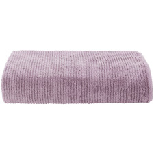 Living Textures 670GSM Cotton Queen Towels (Set of 4)