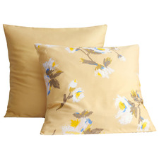 Barling Cotton Sateen European Pillowcase
