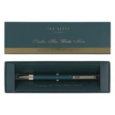 Emerald Green Premium Ballpoint Pen