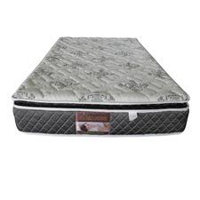 King Single Bedzone Deluxe Mattress