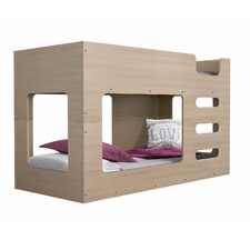 Buddy Low Line Bunk Bed