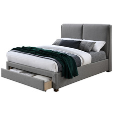 Austin Queen Storage Bed Frame