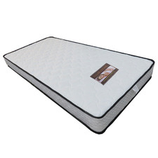 Bedzone Pocket Spring Single Mattress