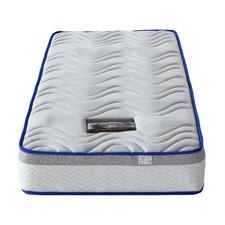 Medium Bedzone Pocket Spring Mattress