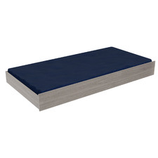 Quentin Trundle Bed
