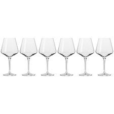 Krosno Avant-Garde 460ml Wine Glass