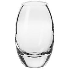Krosno Elite Glass Vase