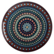 Sintra 37cm Ceramic Platter