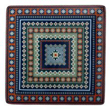Sintra 32cm Square Ceramic Platter