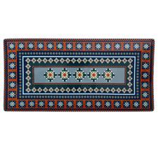 Sintra 38cm Rectangular Ceramic Platter