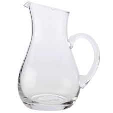 Evolve Classic 1L Glass Jug