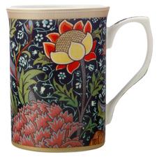 William Morris Cray 300ml Porcelain Mug