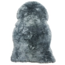 Cloud Sheepskin Rug