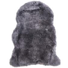 Wool Cushions & Sheepskin Rugs