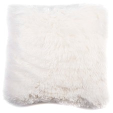 Icelandic Short Glacier Sheep Cushion