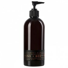 Cedarwood Atlas & Juniper Berry Hand and Body Wash