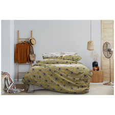 Luminosa Quilt Cover Set