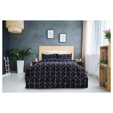 Peaks Quilt Cover Set